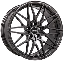 Bild von VMR Wheels V801 Anthracite Metallic